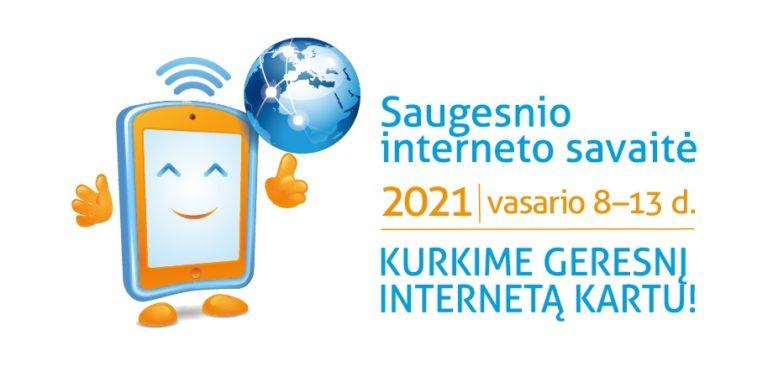 Logo_Saugesnio-interneto-savaite-2021