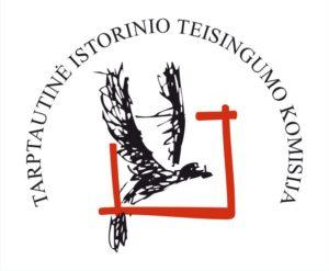 Tarptautinė istorinio teisingumo komisija
