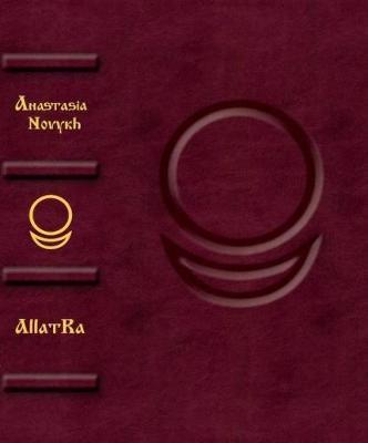 Allatra