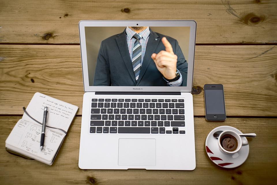 Kviečiame prisijungti prie EBSCO internetinių mokymų