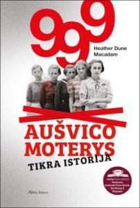 999-ausvico-moterys
