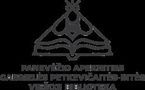 Bibliotekos-logotipas-tamsiai-pilkas-png