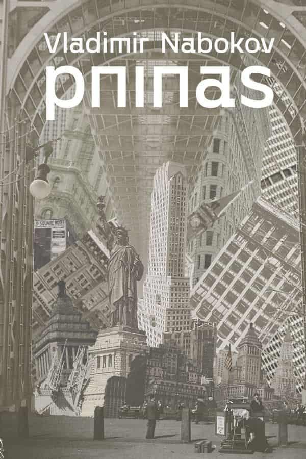 Pninas
