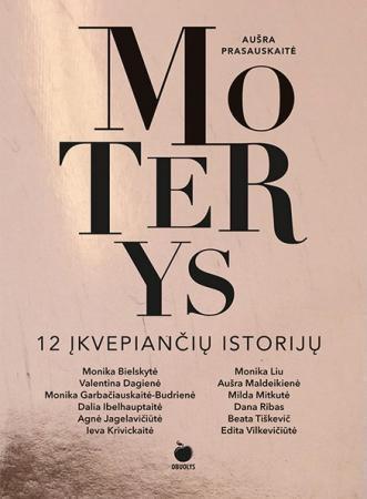 Moterys-12-ikvepianciu-istoriju