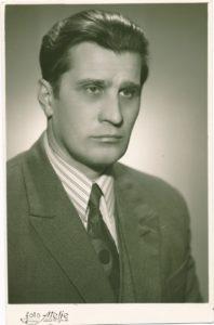 Antanas Gylys