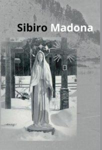 Sibiro Madona