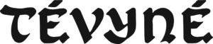 Tėvynė logotipas