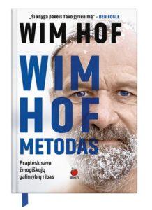 Wim Hof metodas