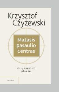 mazasis-pasaulio-centras-ideju-praktiko-uzrasai