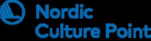 Nordik kultur point