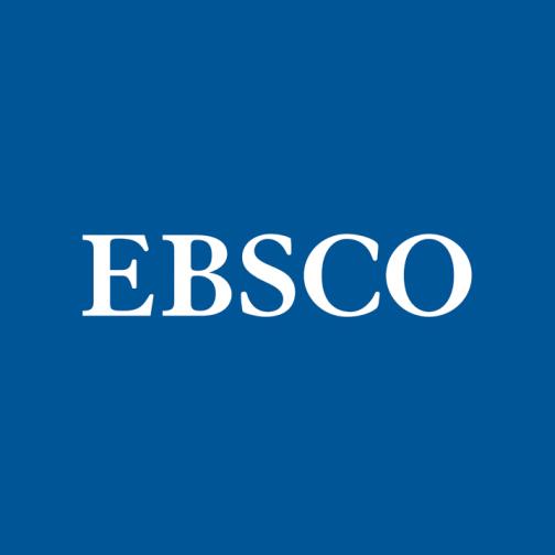 ebsco-1