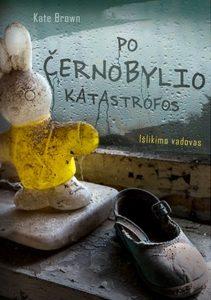 1626161216_Naujiena_Briedis_Po_Černobylio_katastrofos_viršelis_