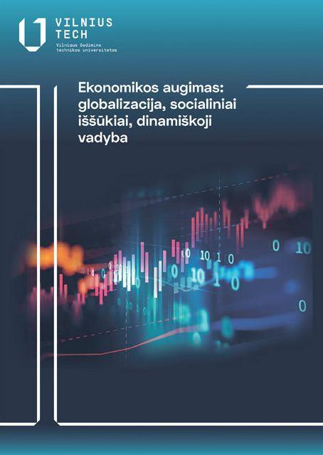ekonomikos-augimas-globalizacija-socialiniai-issukiai-dinamiskoji-vadyba