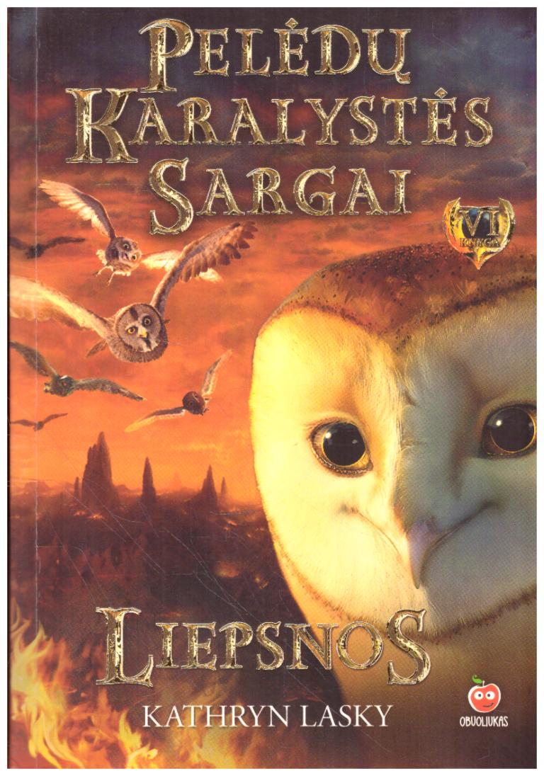 130530-peledu-karalystes-sargai-6-knyga
