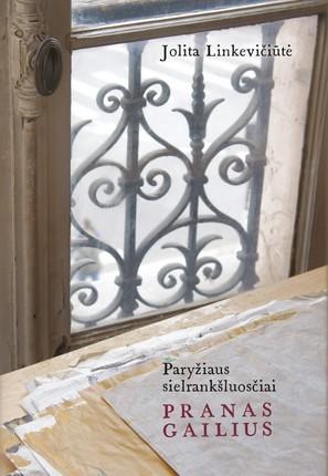1614866109_ParyziausSielranksluosciai