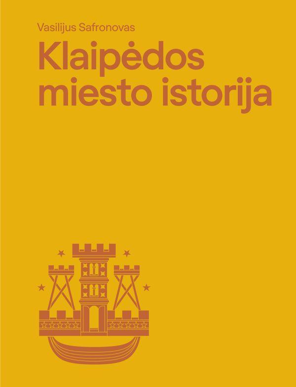 klaipedos-miesto-istorija