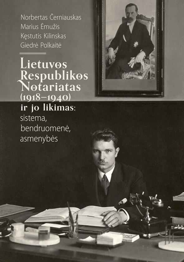 lietuvos-respublikos-notariatas-19181940-ir-jo-likimas_1