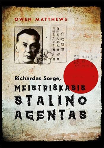 richardas-sorge-meistriskasis-stalino-agentas